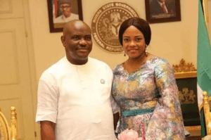 Gov. Ambode At Signing Of Bond Deal With Issuing Houses At Lagos House, Ikeja
